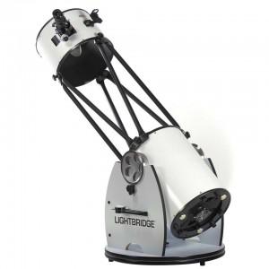 telekop