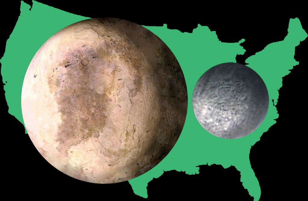 United_States_with_Pluto__Charon-1024x670